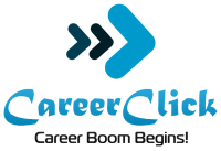 CareerClick