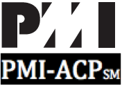 leading agile teams with pmi acp a certification prep 3 day bootcamp