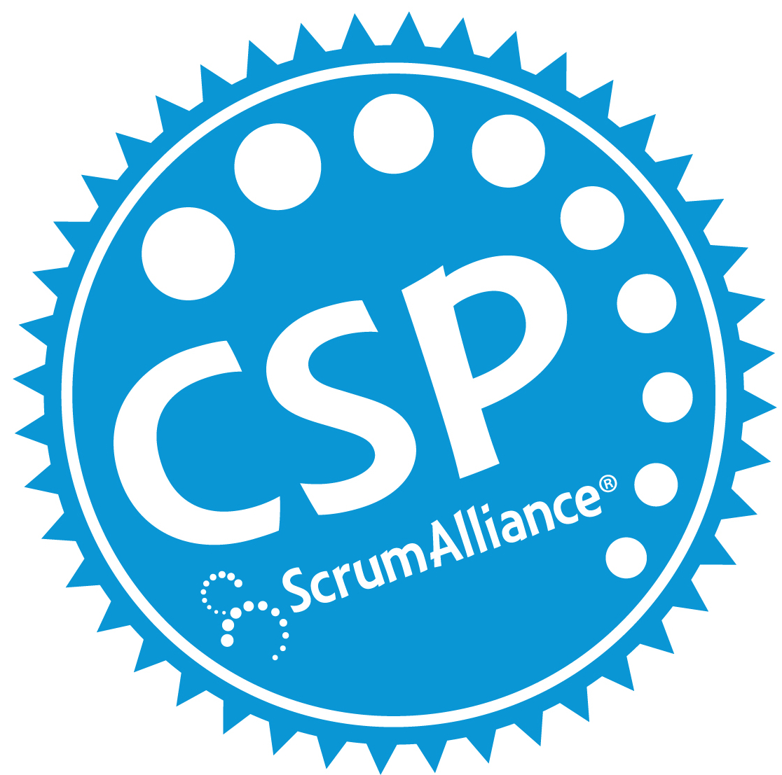 Scrum_Professional_Seal